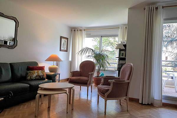 lyon monplaisir furnished apartment